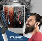 BeardBuddy Beard Straightener 50% off Original Quality - FREE SHIPPING