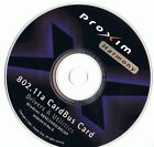 Computer Driver Discs & software - Free USA Shipping!