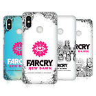 OFFICIAL FAR CRY NEW DAWN ZILON HARD BACK CASE FOR XIAOMI PHONES $13.95 USD on eBay