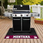 NCAA Grill Mat Area Rug Choose Your Team 62 Colleges