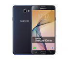 Samsung Galaxy On7 G6000 8GB 5.5'' 13MP dual stand-by Smartphone Three Colors