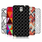 OFFICIAL MARK ASHKENAZI PATTERNS 2 SOFT GEL CASE FOR SAMSUNG PHONES 2