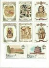 2013 Topps Allen & Ginter Full Size Inserts -stars, Hof, Rc- All Listed, U Pick!
