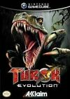 Turok Evolution - GameCube Game