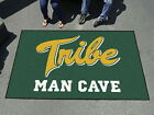 NCAA Ultimat Man Cave Area Rug Mat Choose Your Team 45 Colleges 5' x 8'