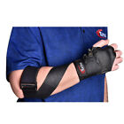 Turbo Grips Bowling Wrist Restrictor Arm Support - Choose your size - Free ship