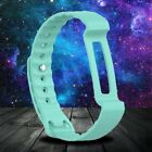 Soft Silicone Wrist Strap Smart Bracelet Band Replacement For Huawei Honor A2 OR