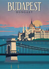 Vintage Travel Retro Posters A4 HD Prints Art Tourism Holiday Decor Cities Home