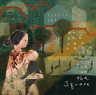 The Innocence Missio-Sun On The Square CD NUOVO