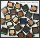 OBSESSION MAKEUP by Revolution SINGLE EYESHADOW Powder for Refill Palette VEGAN