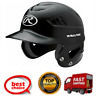 Rawlings Coolflo Youth Tball Batting Helmet PROTECTION AND COMFORTBALE FIT New