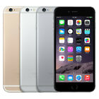 Apple iPhone 6 - 64GB - Gold, Silver, Space Gray...