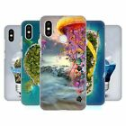 OFFICIAL DAVE LOBLAW ISLANDS & MOUNTAINS HARD BACK CASE FOR XIAOMI PHONES $13.95 USD on eBay