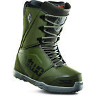 2019 ThirtyTwo Lashed Mens Olive Snowboard Boots