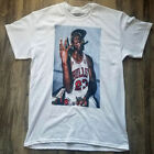 Kyпить MICHAEL JORDAN Supreme Champion T-SHIRT NEW S M L XL 2X 3X basketball bulls на еВаy.соm