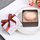 Wedding Supplies Soap Gift Small Ceremony creative small gift with Box packaging