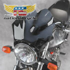 National Cycle 2007-2013 Triumph Bonneville 865 F-Series Fairing $98.95 USD on eBay
