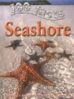 100 Facts Seashore by Steve Parker 1848103069 FREE Shipping
