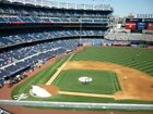 2 Tickets New York Yankees vs Texas Rangers 9/4 on Ebay