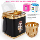 Mini Beauty Blender Washing Machine ( Wash And Dry ) for sale  Shipping to Nigeria