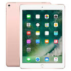 Apple iPad Pro 9.7 (1st Gen) - 32GB 128GB 256GB - Wi-Fi Only - Various Colours