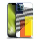 OFFICIAL THE NATIVE STATE GRAPHICS SOFT GEL CASE FOR APPLE iPHONE PHONES