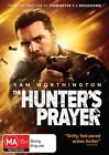 The Hunter's Prayer DVD : NEW
