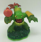 Skylanders Figures - Spyro - Swap Force - Trap Team - Giants -BUY 3 GET 1 FREE!!