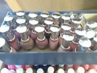 Broadway Colors Lightning Speed Nail Polish ~ Pick Color ~ Buy More $7.88 USD on eBay