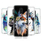 OFFICIAL PIXIE COLD ANIMALS GEL CASE FOR AMAZON ASUS ONEPLUS