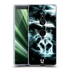 HEAD CASE DESIGNS WILDFIRE GEL CASE FOR SONY PHONES 1