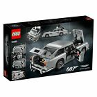 Lego Creator James Bond Aston Martin DB5 Set - NO RESERVE $81.0 USD on eBay