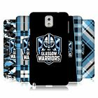 OFFICIAL GLASGOW WARRIORS 2019/20 LOGO BACK CASE FOR SAMSUNG PHONES 2 $17.95 USD on eBay