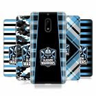 OFFICIAL GLASGOW WARRIORS LOGO 2 SOFT GEL CASE FOR NOKIA PHONES 1 £12.95 GBP on eBay