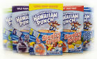 Hawaiian Punch Sugar Free Drink Mix 8 Packets. Low Calorie Dietary Food Kitchen $12.99 USD on eBay