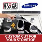 Samsung Stove Protectors photo