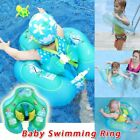 Baby Swimming Inflatable Kids Toddlers Safety Waist Float Ring Pool Swim Toy Fun