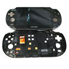 US OEM OLED Screen Display Touch Digitizer For Playstation PS Vita PSV 1001 1000