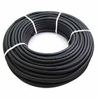 Rubber Hose Flexible Radiator Heater Fuel Oil 16mm ID Pipe Coolant Water