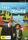 Maudie DVD : NEW