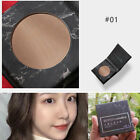 Monochrome Beauty Nude Matte Eyeshadow Palette Eye Shadows Cosmetic Gift HOT