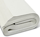 5-50lbs 24x36 Newsprint Sheets for Packing Shipping and Loose Fill