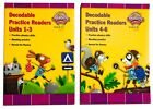 Reading Street Sound Out Decodable Readers CHOOSE Grade 1, 2 or 3 Scott Foresman