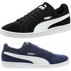 PUMA Men's Smash Suede Shoe Sports Athletic Sneaker *PICK COLOR SIZE CONDITION*