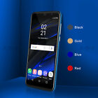 "5.5"" New Mate 30 Mini Android 9.0 Unlocked Mobile Smart Phone 4core 2sim Phablet"