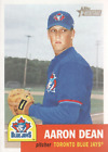 2002 Topps Heritage Baseball CARDS! HUGE LIST! Combined $3.50 Shipping! NICE!