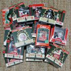 Coca-Cola Christmas Tree Ornaments And Decorations Ships Free Worldwide Daily $12.0  on eBay
