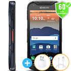 Kyocera Duraforce Pro   Gsm Unlocked    At&t T-mobile   32gb   Excellent