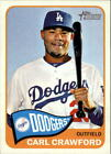 2014 Topps Heritage Baseball Cards! HUGE LIST! Combined $3.50 Shipping! INSERTS!