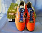 Joma Men's Aguila 608 Turf Soccer Cleats US 7